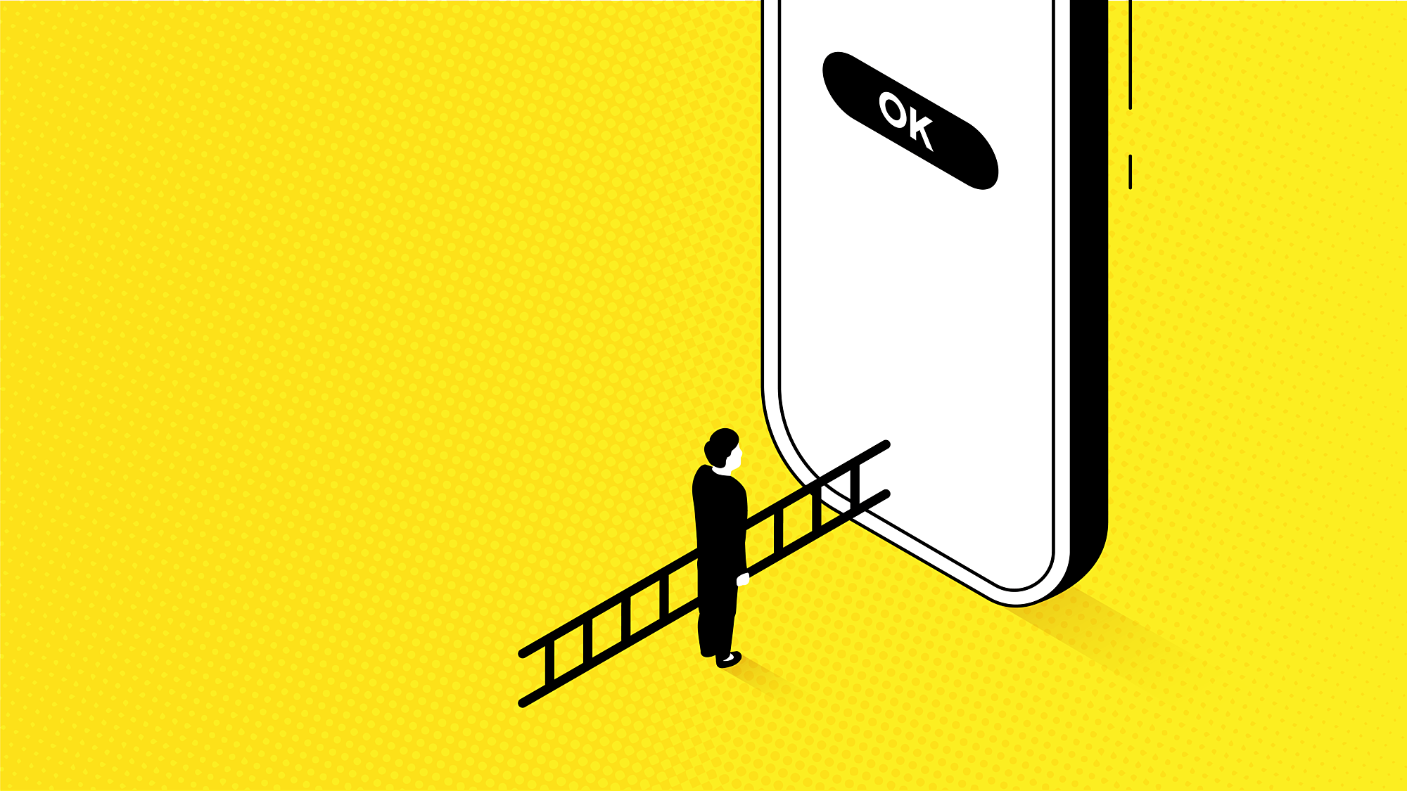 Toegankelijke app